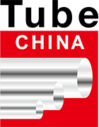 Tube China Fair 2016 & Orders of Welded Pipe Fittings